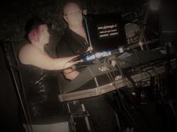 Live music - 2010 - 033.JPG