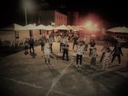 Live music - 2011 - 031.JPG