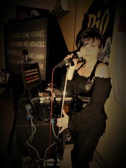 Live music - 2012 - 211.JPG