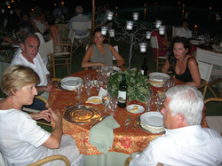 Festa privata - Fam. Bellomo - 016.JPG