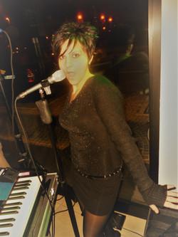 Live music - 2013 - 138.JPG
