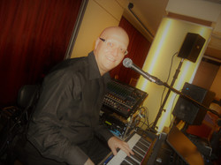 Live music - 2012 - 118.JPG