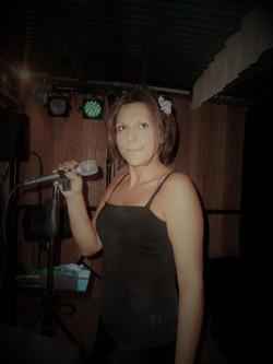 Live music - 2011 - 071.JPG