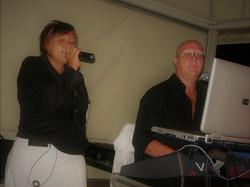 Live music - 2008 - 004.JPG