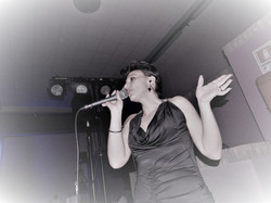 Live music - 2013 - 026.JPG