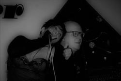 Live music - 2014 - 020.JPG