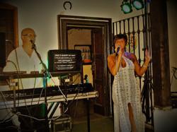 Live music - 2012 - 352.JPG