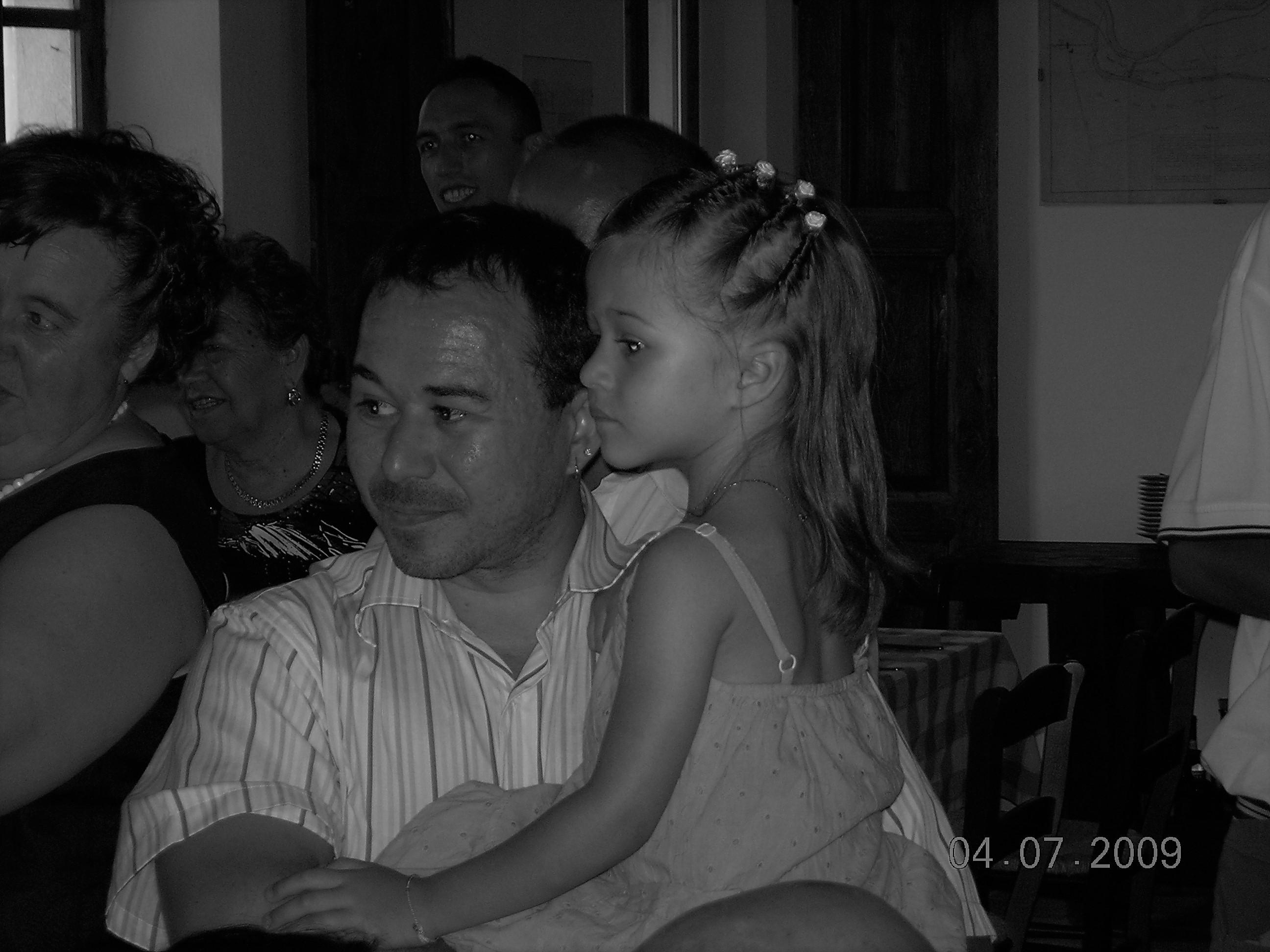 Oscar e Emanuela 04.07.2009 - 053.JPG