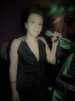 Live music - 2013 - 041.JPG