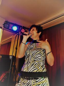 Live music - 2013 - 077.JPG