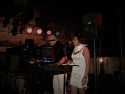 Live music - 2011 - 025.JPG