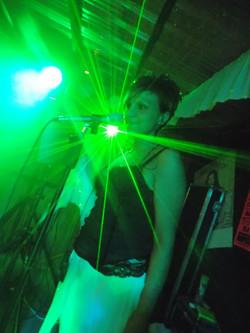 Live music - 2013 - 185.JPG