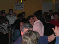 Live music - 2007 - 028.JPG