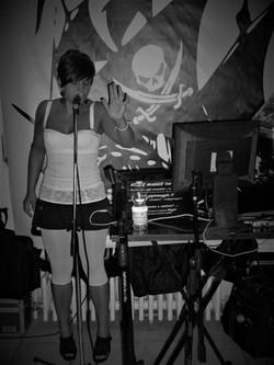 Live music - 2012 - 286.JPG