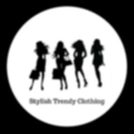 Stylish Trendy Clothing.png