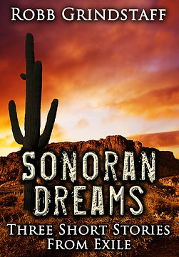 SONORAN-DREAMS-COVER_FINAL.jpg