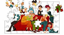 PUZZLE FAMILLE.jpg