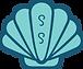 Sea Shelf Logo 2.png