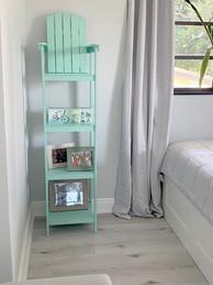 Family - Shelf