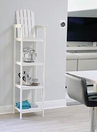 Kitchen - Shelf