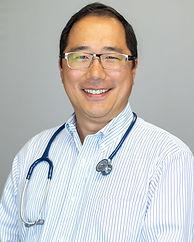 David-S-Chung-MD.jpg