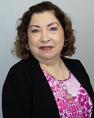 Margaret-F-Larrumbide-MD.jpg