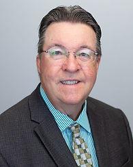 Kevin-J-Murphy-MD.jpg