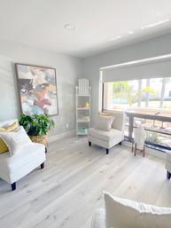 Living Room - Shelf