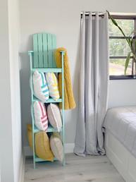 Pillows - Shelf