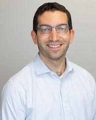 Yonatan-E-Weinberg-MD.jpg