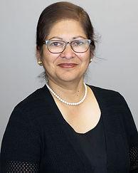 Aziza-Zaman-MD.jpg