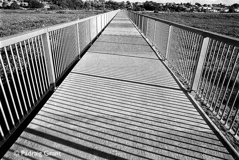 Bayswater Bridge