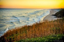 South Beach (Nun's Beach)