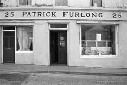 1988 Patrick Furlong