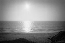 South Beach sunrise (3)a