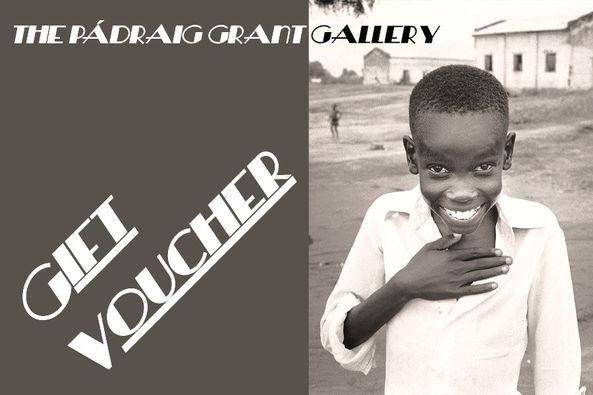 voucher-front_edited.jpg