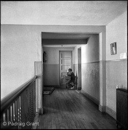 1988 Outside the Classroom