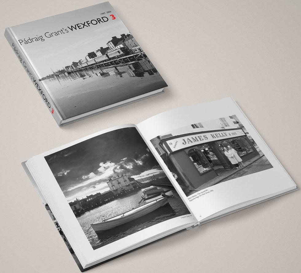 Book 3 Cover Mockup.jpg