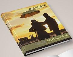 retroscena70-bookcover-press_edited.jpg