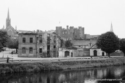 1988 Castle