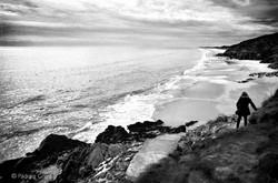 South or Nun's Beach