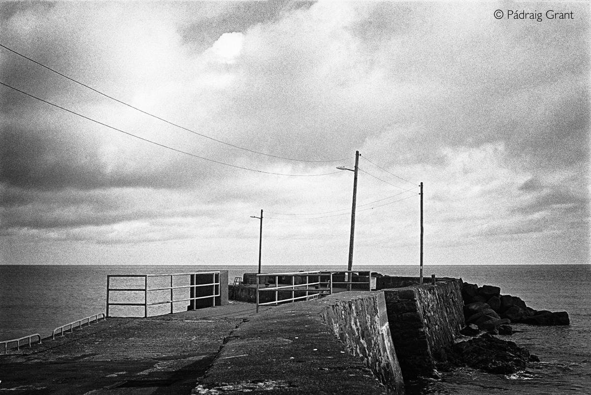 Cahore Pier (2)