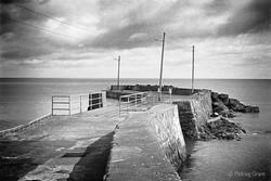 Cahore Pier (1)
