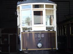 Tram Two