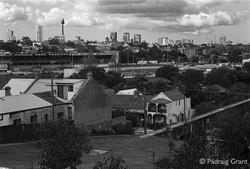 Sydney (7)