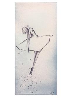 petite dancer.jpg