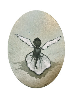 snow angel 1.jpg