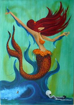 mermaid .jpg