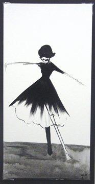 deathdance.jpg