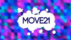 Move21_Fertig.png